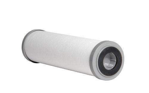 Camco 40621EVO Premium Water Filter cartuccia di ricambio