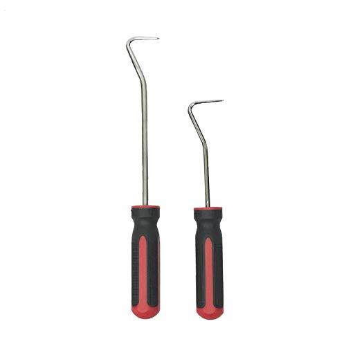 Dach Naht Test Probe Werkzeug Gummi Griff-einlagig Flachdach EPDM/TPO/PVC Schweißen-Free P & P, 230mm