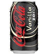 coca-cola-coke-zero-vanilla-12-pack-of-12-oz-cans-by-coca-cola