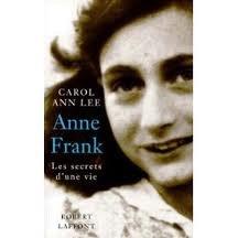 "<a href=""/node/12575"">Anne Frank</a>"