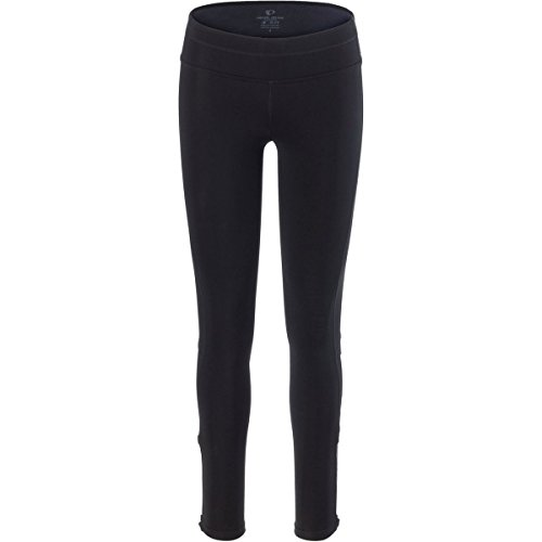 PEARL IZUMI W Pursuit Radfahren Thermal Tights L schwarz - Pearl Izumi Thermal Tights