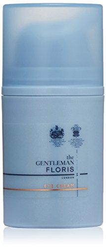 FLORIS LONDON Soin Contour des Yeux, 15 ml