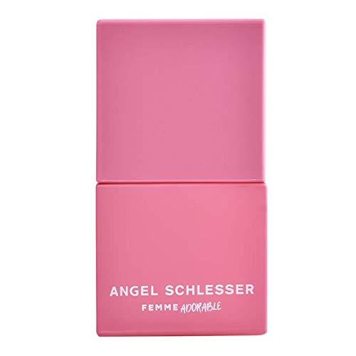Angel schlesser Parfum-50ml