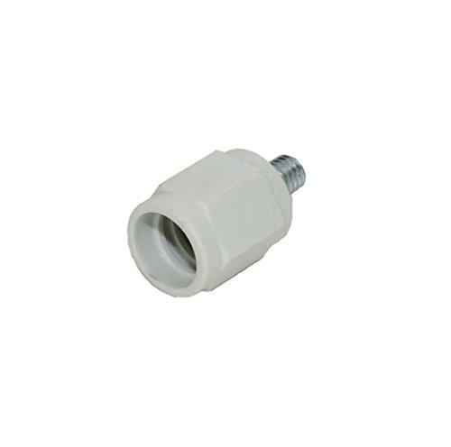 BON 82-473Sockel Adapter für Beton Besen