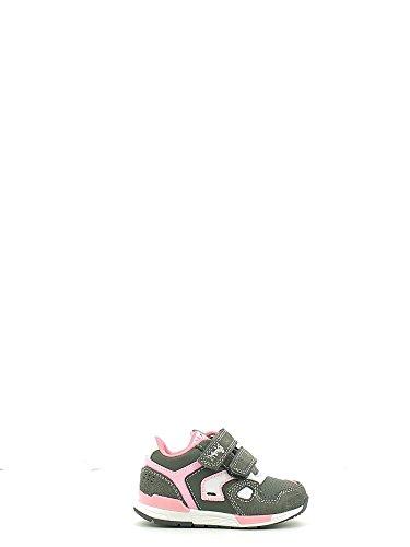 Primigi 6267 Sneakers Bambino Grigio 23
