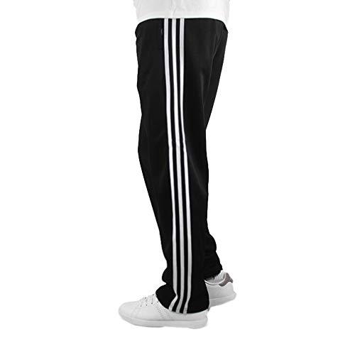 Kunfang Hombres Pantalones Deportivos De