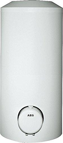 AEG Warmwasserspeicher STM 400 Liter Boiler Speicher Elektro Speicher