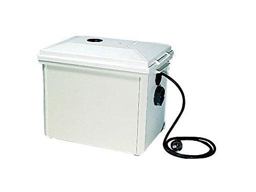 Kessel 28560 Minilift Schmutzwasser-Hebeanlage