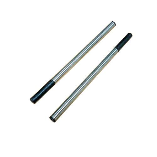 Verre coupe-circuits Recharges pour stylos – 3 en 1 Executive d'urgence stylet et stylet – Olixar
