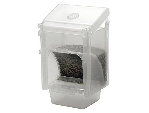 rob-harvey-specialist-piensos-1-kg-economia-diamond-dispensador-para-todos-los-jaula-y-avairy-pajaro