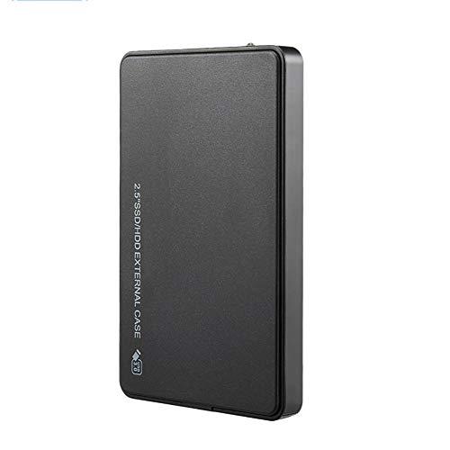 Tragbare Externe Festplatte H-3 2,5