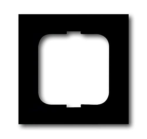BJ 1721-885K Rahmen 1-fach future Linear