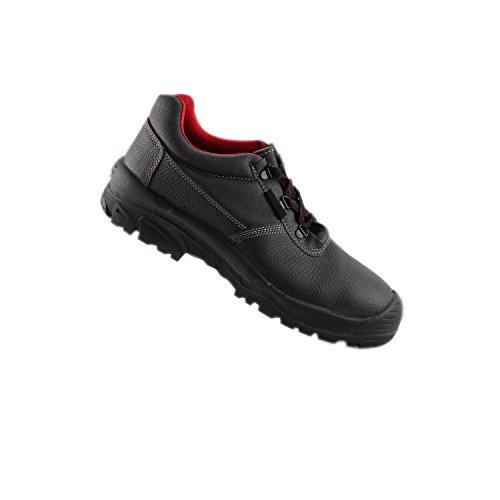 Chaussures De Tallinn Sécurité Cofra Tallinn De S3 Noir mokpose.fr 2b76d9