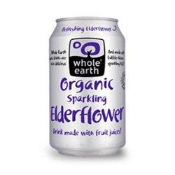 whole-earth-organic-sparkling-elderflower-330ml-pack-of-24-
