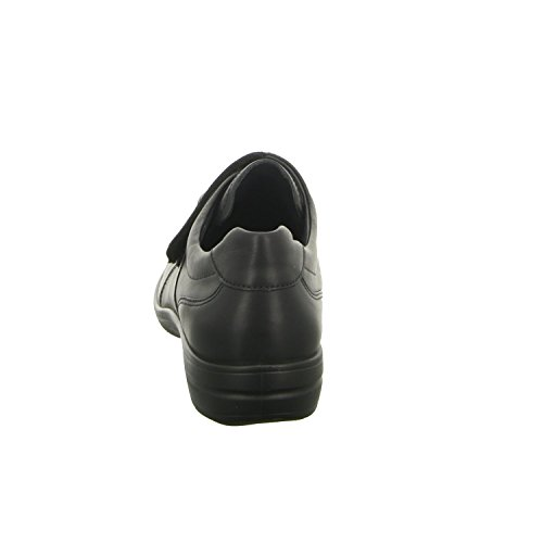 Homme Semi Femme Ancona Fermé Chaussure Confort Ara 124637401 XY71qYwa