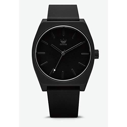 Adidas Herren-Armbanduhr Z10-001-00