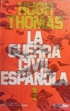 La Guerra Civil Española 1 (1936-1939)
