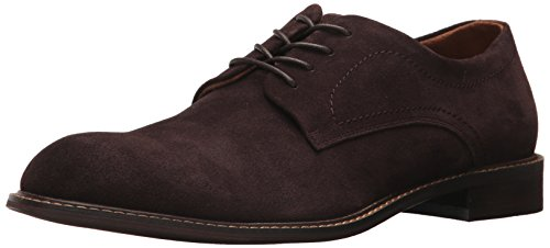 Kenneth Cole New York Men's Design 10891 Oxford