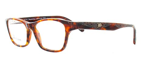 lunettes-de-vue-john-galliano-jg5039-052