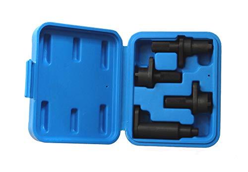 SLPRO Motor Einstell Werkzeug Nockenwellen Steuerzeiten