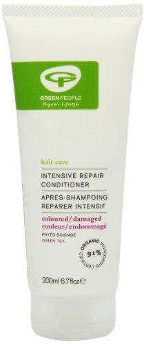 green-people-intensive-repair-conditioner-200ml