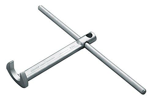 Gedore clés à patte 36 mm – DS 3114 36