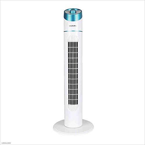 Ventilador de la Torre del Dormitorio Ventilador sin Hojas Ventilador de Aire...