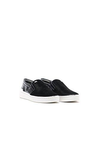 michael-kors-kyle-slip-on-black-sneaker-36