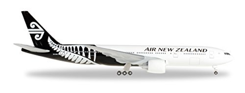 herpa-wings-1-500-b777-200-new-zealand-air-zk-okc-by-gulliver