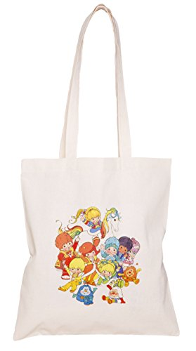 rainbow-brite-and-colour-kids-tote-bag