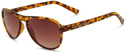 french-connection-fcu606-aviator-womens-sunglasses-tortoiseshell-one-size