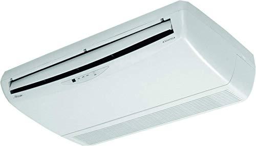 DAIKIN Air Conditioner with Remote Control 7,5 KW SIESTA SKY AIR AHQ71C / AZQS71BV1