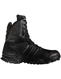 Amazon.es  adidas - Botas   Zapatos para hombre  Zapatos y complementos a838c07134e4a