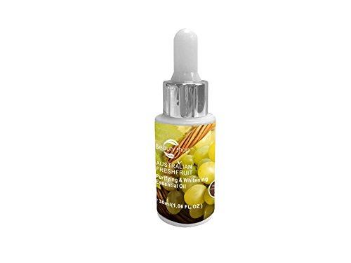 peau-puryfing-blanchissant-et-huile-essentielle-illumine-et-nourrit-efficacement-peaux-ternes-et-fat