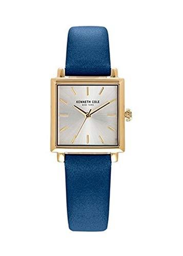 Kenneth Cole KC15175006 Montre à Bracelet pour Femme