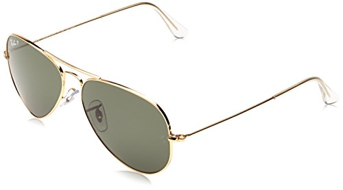 ray-ban-lunette-de-soleil-aviator-large-metal-aviator-gold-001-58-001-58