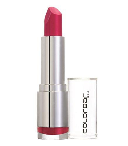 Colorbar Velvet Matte Lipstick, Deep Fantasy, 4.2g