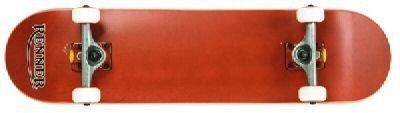 renner-tabla-de-monopatin-color-rojo