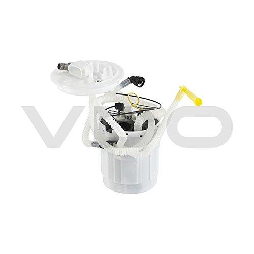 Preisvergleich Produktbild VDO 220 – 801 – 004 – 005Z A4 2.5 TDI
