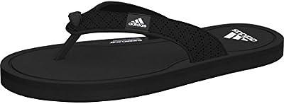 Adidas - Litha Lea SC W - B35848 - Color: Negro - Size: 42.0