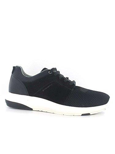 Stonefly 108635 Chaussures sports Man Noir