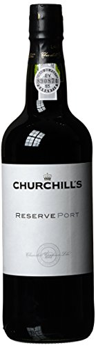 Churchill's Reserve Port (1 x 0.75 l)