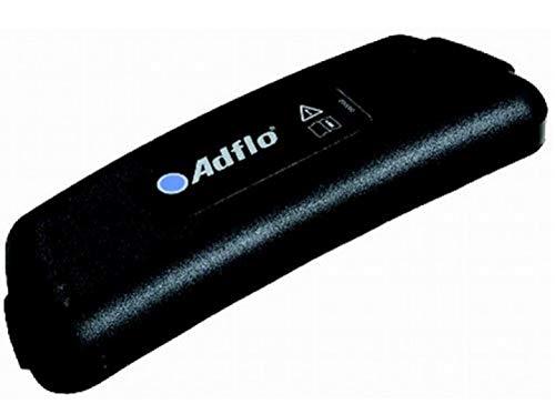 3M Adflo Standard-Akku Li-Ion 83 76 30 Automatik Schweißhelm Zubehör
