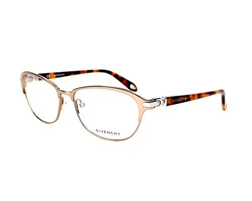 Givenchy Brillen VGVA29 08MG