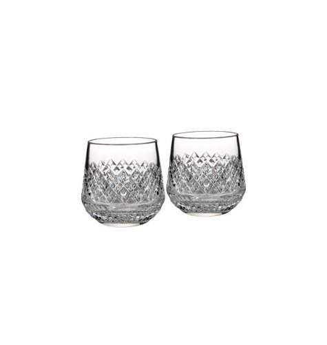 monique-lhuillier-waterford-drinkware-set-of-2-arianne-double-old-fas