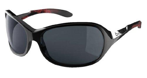 Bolle Women's Grace Polarized TNS Oleo AF Sunglasses