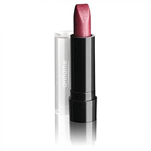 Oriflame Pure Colour Intense Lipstick (Rich Red 2.5gm)