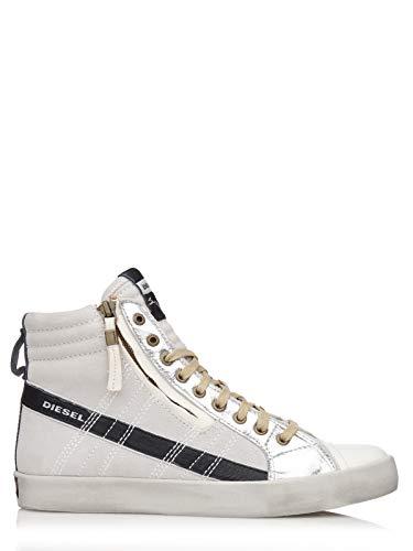 Diesel Sneaker D-String Plus - 44(DE) / 44(IT) / 44(EU)