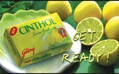 cinthol-lime-fresh-by-godrej-consumer-products-ltd
