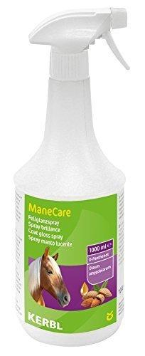 mane-care-crines-y-el-pelo-brillo-del-aerosol-1000-ml-k321577-superior-calidad